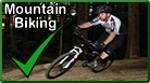 Click here for electric assist mountain bikes...